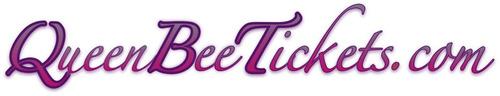 Goo Goo Dolls Presale Tickets at QueenBeeTickets.com.  (PRNewsFoto/QueenBeeTickets.com)
