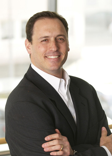Randall Korach Named President of RPM Building Solutions Group