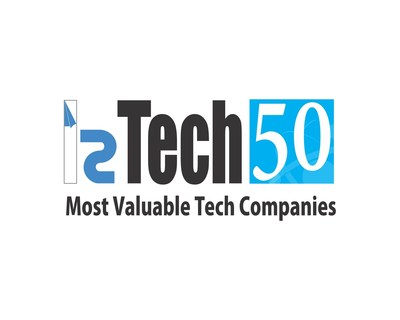 BROWZ has recently been awarded one of the '50 Most Valuable Tech Companies' by Insights Success.