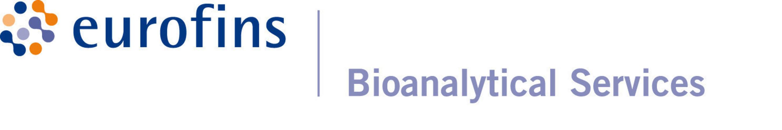 Eurofins Pharma Bioanalytics Services US