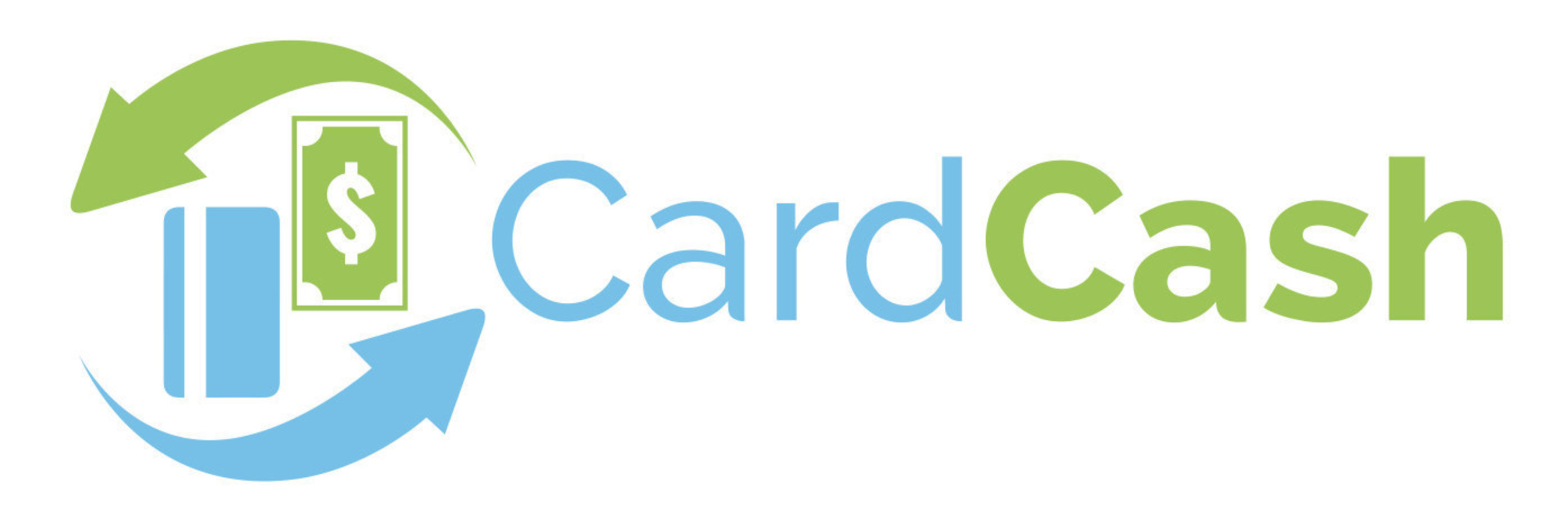 Cardcash Enters Into Partnership Agreement With Prepaid Giant Incomm