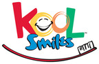 Kool Smiles Announces Plan to Hire Over 1,500 in the Next 12 Months