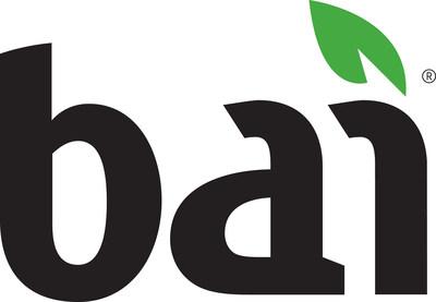 Bai Brands Logo