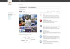 Brandwatch Launches Audiences: Instant Social Insights into any Community