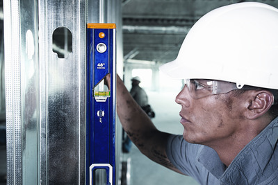 Irwin Tools Upgrades Levels Category with Industry Leading Durability