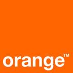 Orange Fab startup accelerator, part of Orange Silicon Valley.