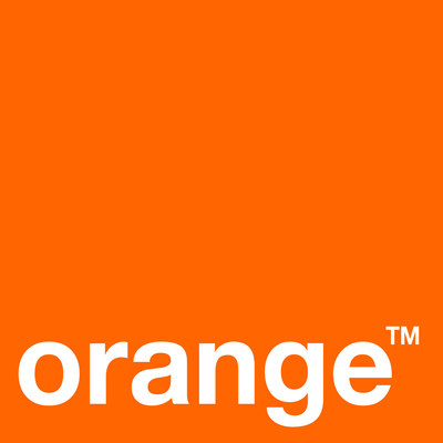 Orange Fab startup accelerator, part of Orange Silicon Valley.