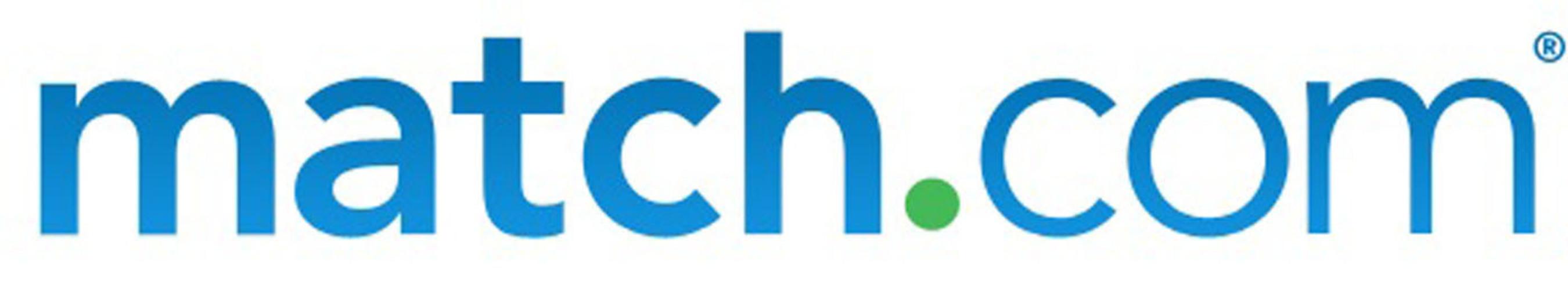 Match.com. (PRNewsFoto/MATCH.COM) (PRNewsFoto/)