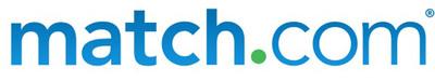 Match.com. (PRNewsFoto/MATCH.COM)