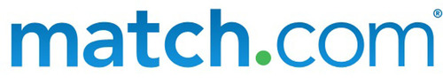 Match.com Changes the Way People Meet ... Again