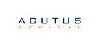 Acutus Medical, Inc.  (PRNewsFoto/Acutus Medical, Inc.)