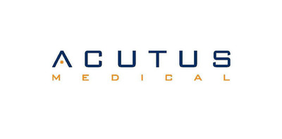 Acutus Medical, Inc.  (PRNewsFoto/Acutus Medical, Inc.)