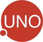 .UNO el Internet in Espanol. (PRNewsFoto/.UNO, Dot Latin, LLC)