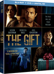Universal Pictures Home Entertainment: The Gift