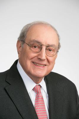 Joel Hirsch, President, Allied Public Risk.  (PRNewsFoto/K2 Insurance Services, LLC)
