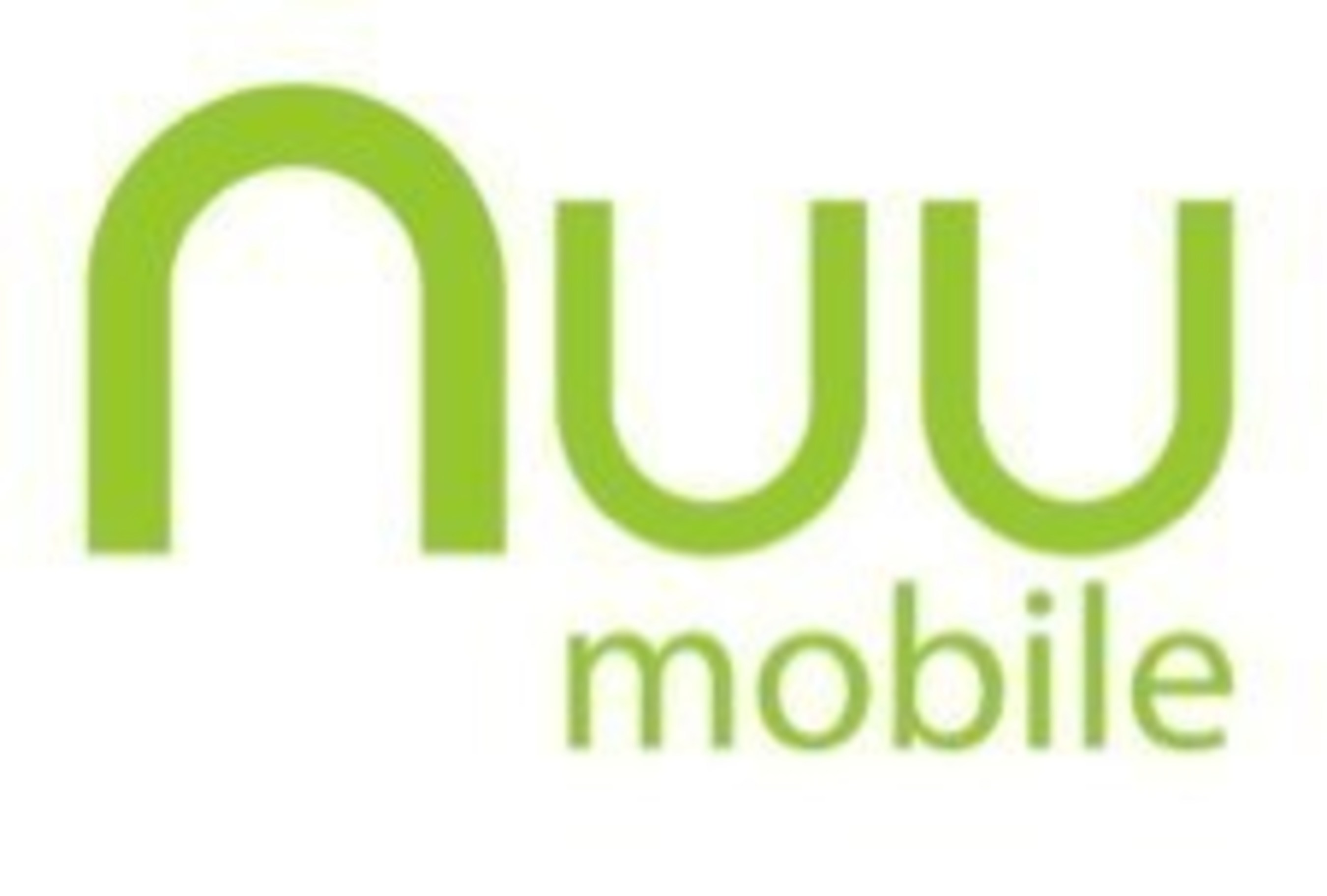 NUU Mobile's Z8 Flagship Android Smartphone Now Available