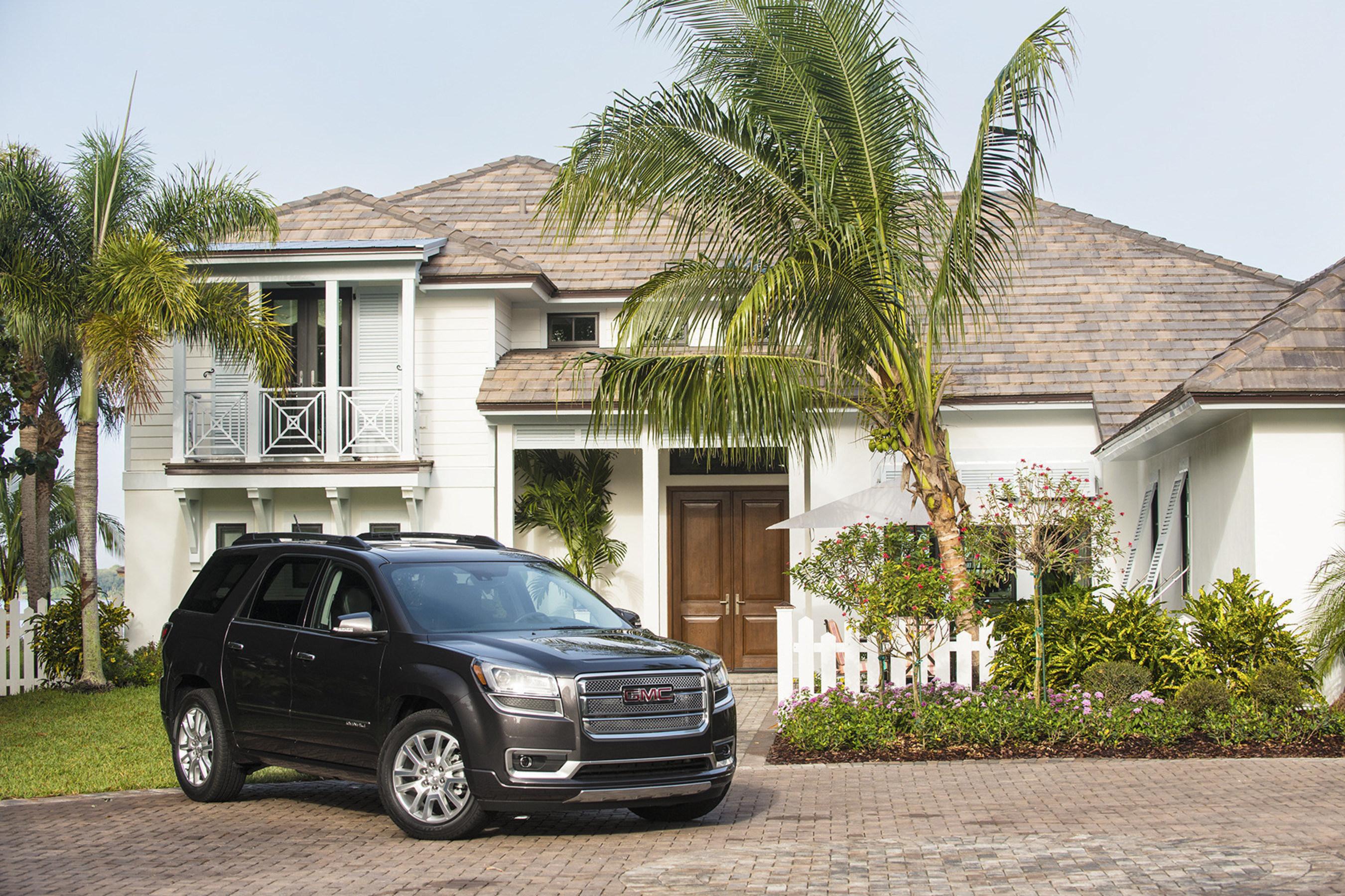 Hgtv smart home 2018 sweepstakes florida
