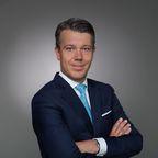 Dr Michael Dorin Becomes New CFO of itelligence AG