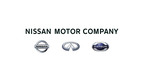 Nissan Named One Of The Best Global Brands For 2013