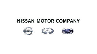 Nissan Motor Company Strengthens Brand Power In New Multi-Year Agreement With Omnicom Group