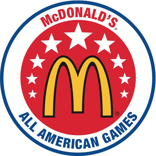 McDonald's® Announces Player Nominations, Ticket Sales for 2012 McDonald's All American® High