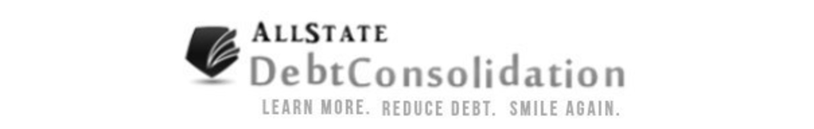 Allstate Debt Consolidation Releases Its Recommended Company List for 2016