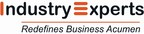 Industry Experts Logo (PRNewsFoto/Industry Experts)