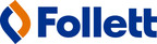 Follett Corporation.  (PRNewsFoto/Follett Corporation)