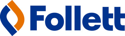 Follett Corporation.  (PRNewsFoto/Follett Corporation)