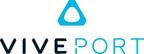 Viveport lanza la App Store de servicio de suscripción de VR para salas de juegos y clientes empresariales