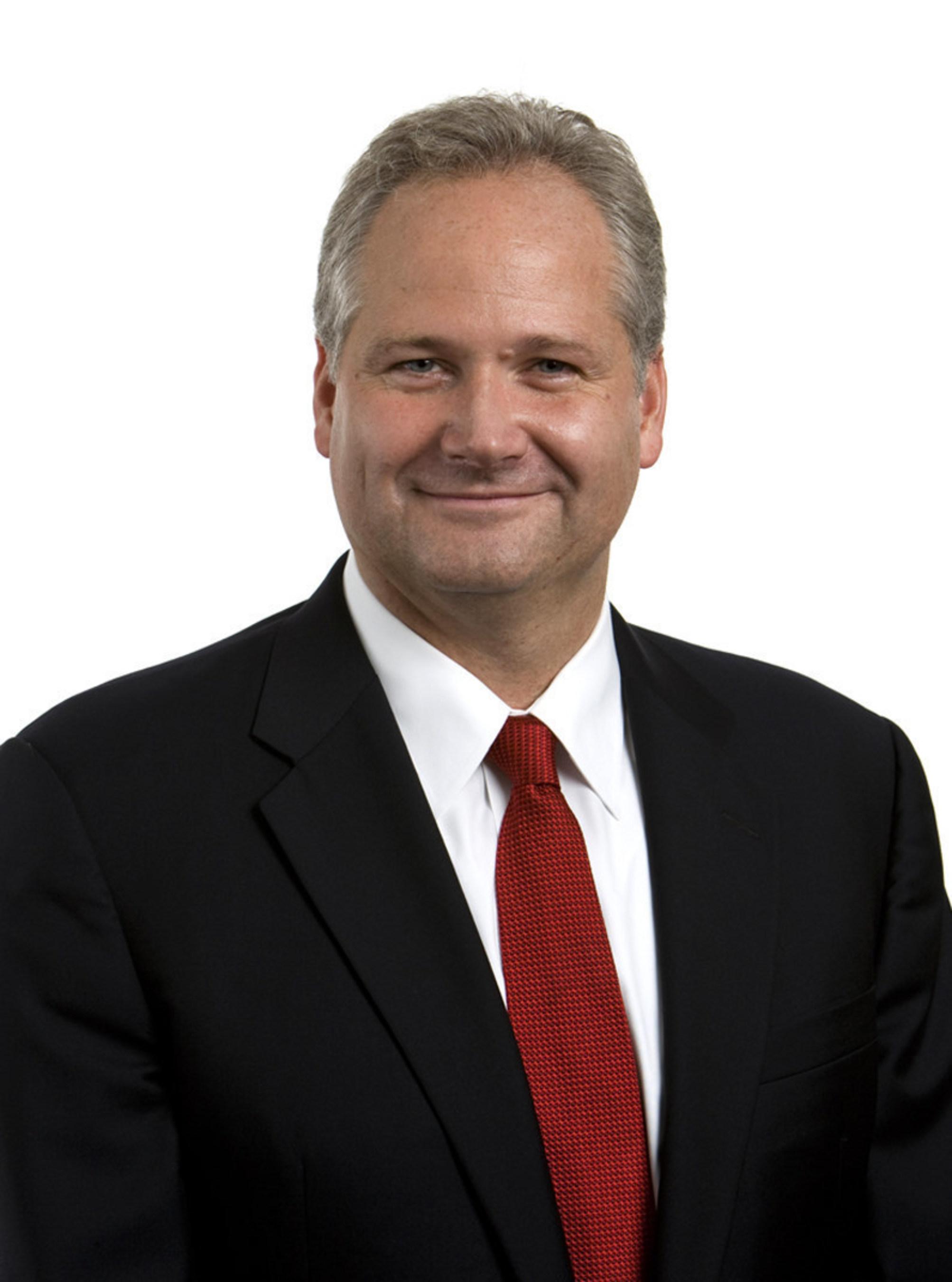 John Kispert, Managing Partner, Black Diamond Ventures (BDV)