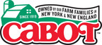 Cabot® Creamery Cooperative Crowns Winner of Farmers' Legacy Recipe Competition