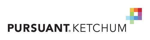 Pursuant Ketchum Names Gary Cole Senior Vice President