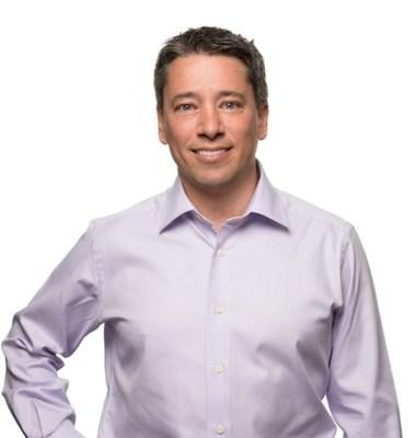 Brian Biglin, chief risk officer, loanDepot, LLC