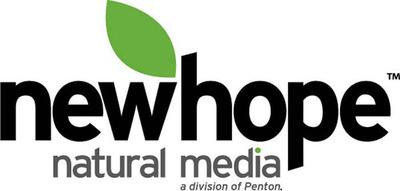 Len Monheit to Offer Insights into U.S. Consumer Attitudes and Behaviors of Natural Products at the New Hope Natural Media QuickStart International Market Education Program. (PRNewsFoto/Penton) (PRNewsFoto/PENTON)