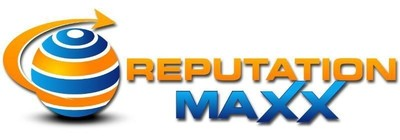 Reputation Maxx (PRNewsFoto/JW Maxx Solutions)