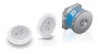 Bourns Announces 75% Smaller GDT Design