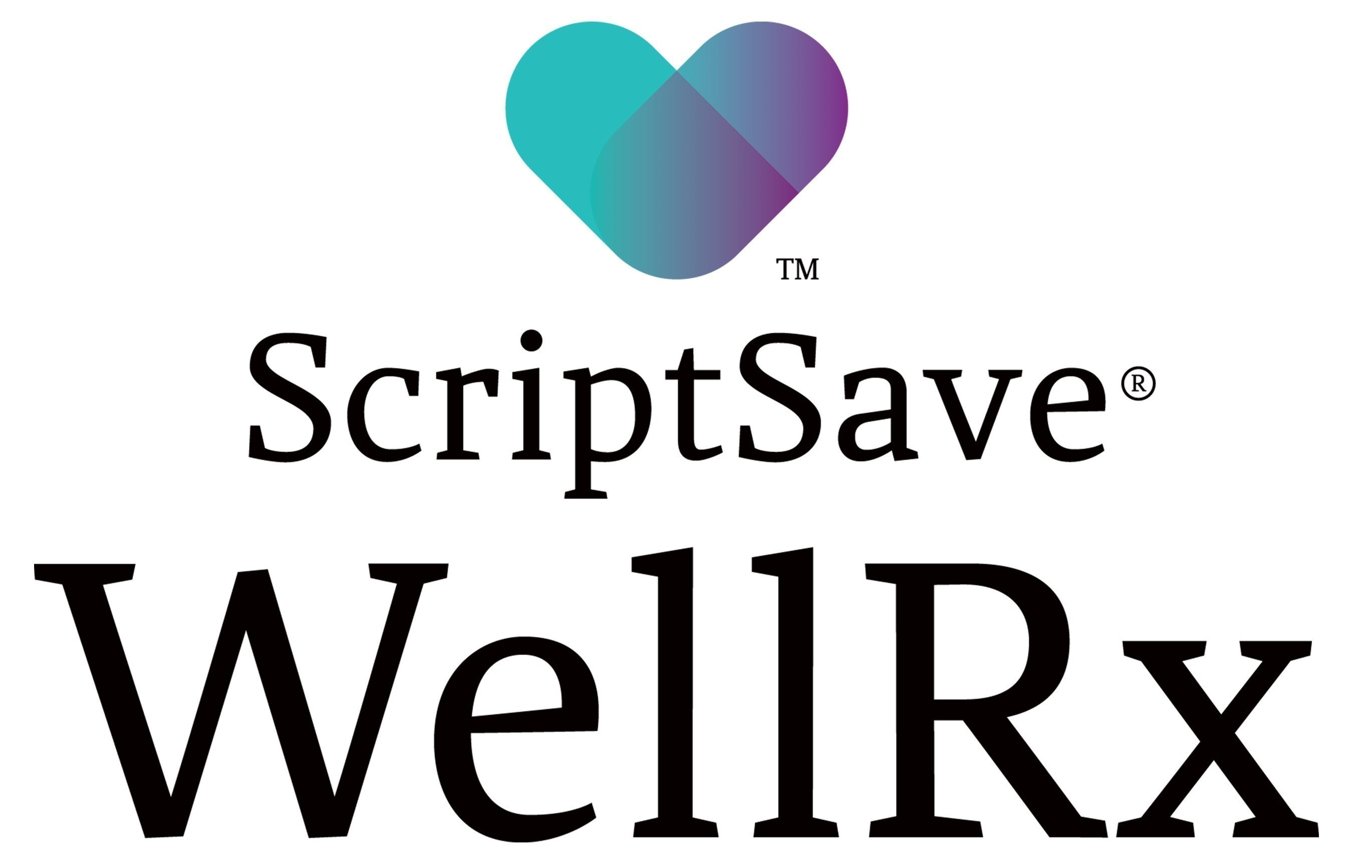 scriptsave wellrx featured on the balancing act