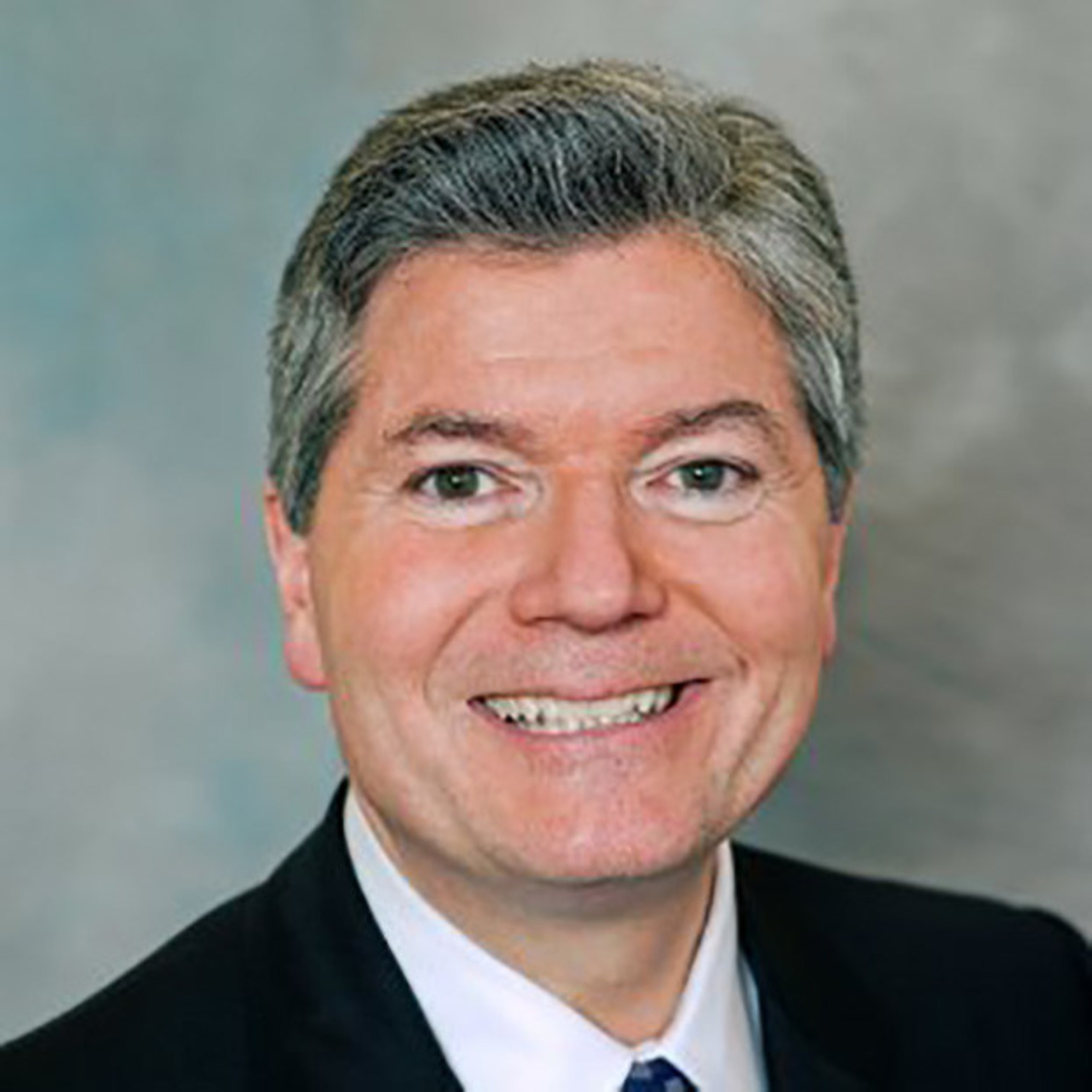 Stephen P. Zieniewicz, FACHE Named President and Chief Executive Officer of Saint Barnabas Medical Center