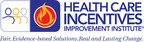 Health Care Incentives Improvement Institute (HCI3).  (PRNewsFoto/Health Care Incentives Improvement Institute)