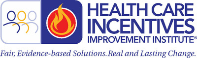 Health Care Incentives Improvement Institute. (PRNewsFoto/Health Care Incentives Improvement Institute)