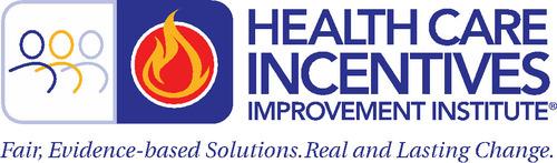 Health Care Incentives Improvement Institute. (PRNewsFoto/Health Care Incentives Improvement Institute) (PRNewsFoto/)
