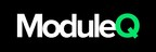 ModuleQ Announces Sales Productivity Solution for Microsoft Teams