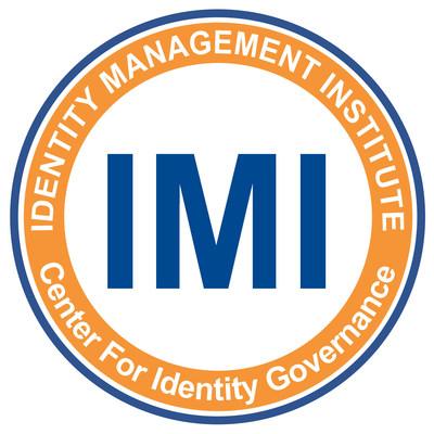 Identity Management Institute