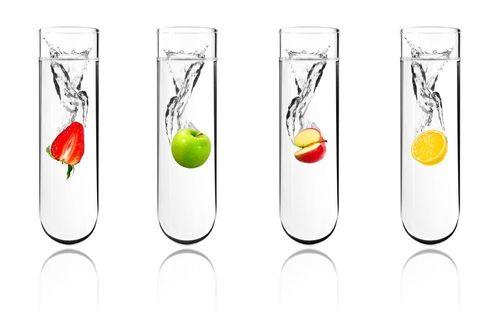 Six Top Trends in B2B Food and Nutrition PR (PRNewsFoto/NutriPR)