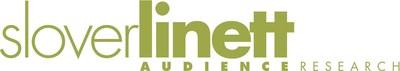 Slover Linett Logo