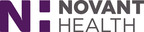 Novant Health unifies system under new visual identity