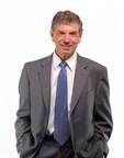 Bob Gregg, CEO ID Experts.