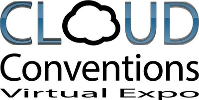 Cloud Conventions Expo