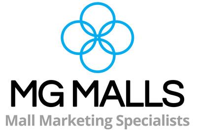MG MALLS, Mall Marketing Specialists